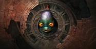 Oddworld: New N Tasty Endings Guide