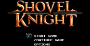 Shovel Knight Cheats