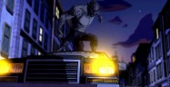 The Wolf Among Us Episode 5 Trophies Guide