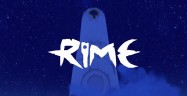 Rime Logo Banner Artwork