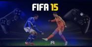 FIFA 15 Cheats