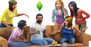 The Sims 4: How To Fix Crashing Errors Like Game Freezes