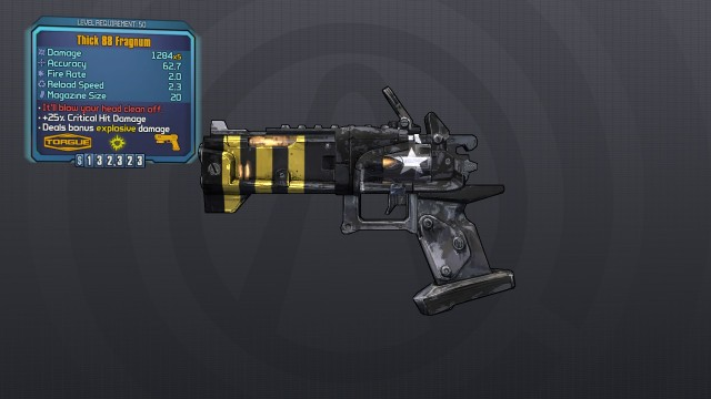 How do you unlock 4th weapon slot in borderlands 2