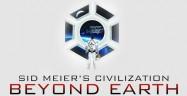Civilization: Beyond Earth Cheats