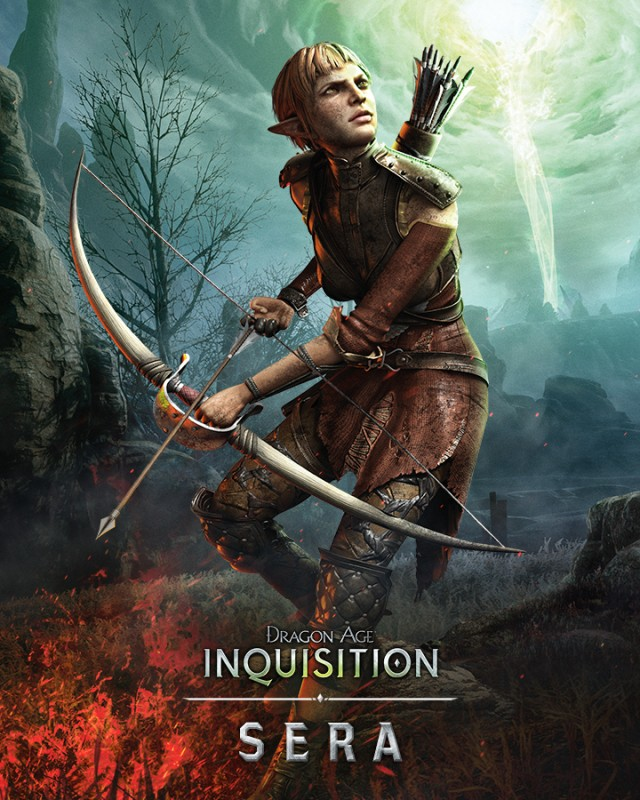 the missionary dragon age