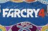 Far Cry 4 Cheats