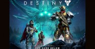 Destiny: The Dark Below Walkthrough