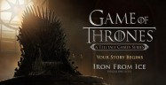 Game of Thrones: A Telltale Games Series Walkthrough