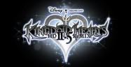 Kingdom Hearts HD 2.5 ReMIX Cheats