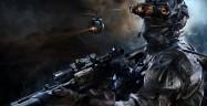 Sniper: Ghost Warrior 3 Wallpaper