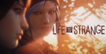 Life is Strange Trophies Guide