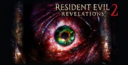 Resident Evil: Revelations 2 Walkthrough