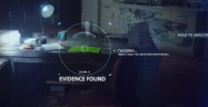 Battlefield Hardline Case Files Evidence Locations Guide