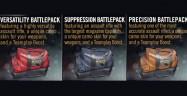 Battlefield Hardline Cheats