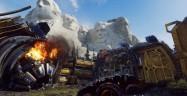 Call of Duty: Advanced Warfare Ascendance Easter Eggs