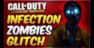 Call of Duty: Advanced Warfare Ascendance Glitches