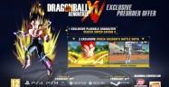 Dragon Ball Xenoverse Cheats