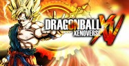 Dragon Ball Xenoverse Walkthrough