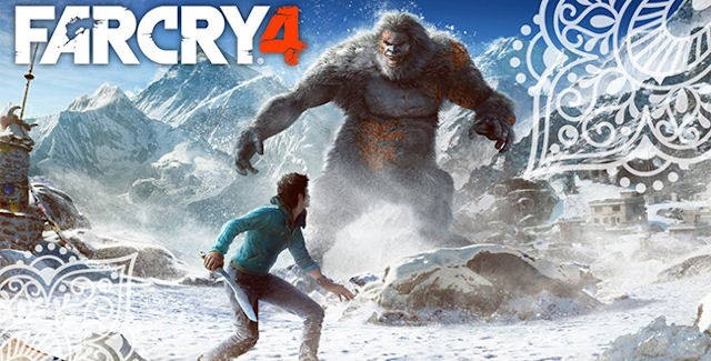 helicopter pc game with Far Cry 4 Valley Of The Yetis Walkthrough on Car Audi Audi A4 Stance additionally 17 Ways Jurassic World References First Movie moreover 1100 6427857 in addition Watch further Pong 31.