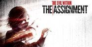 The Evil Within: The Assignment Walkthrough