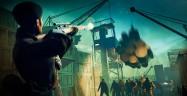 Zombie Army Trilogy Cheats