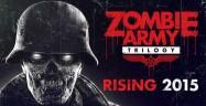 Zombie Army Trilogy Walkthrough