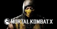 Mortal Kombat X Cheats