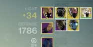 Destiny: House of Wolves How To Level Up Fast