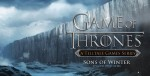 Telltale Game of Thrones Episode 4 Walkthrough
