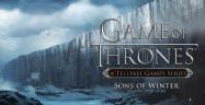 Telltale Game of Thrones Episode 4 Walkthrough