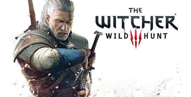 Witcher 3 Walkthrough