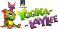 Yooka-Laylee Release Date
