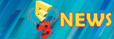 E3 2017 News