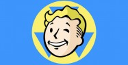 Fallout Shelter Walkthrough