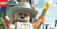 Lego Jurassic World Money Cheats