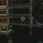 Lego Jurassic World Red Brick 3: Studs x6 Location