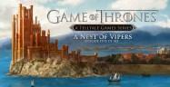 Telltale Game of Thrones Episode 5 Walkthrough