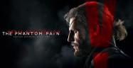 Metal Gear Solid 5: The Phantom Pain Walkthrough