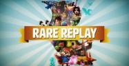 Rare Replay Achievements Guide