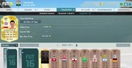 FIFA 16 Money Cheat