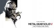 Metal Gear Solid V Wallpaper Pencil Art