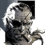 Metal Gear Solid 5 Wallpaper