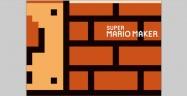 Super Mario Maker Idea Book Download