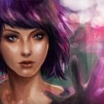 Life Is Strange Fanart Lighthouse by Bbunnygirl