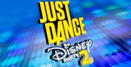Just Dance: Disney Party 2 Song List