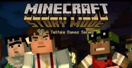 Minecraft: Story Mode Trophies Guide