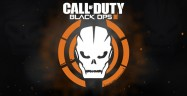 Call of Duty: Black Ops 3 Cheat Codes