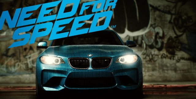 how to unlock all need for speed 2015 cars. Black Bedroom Furniture Sets. Home Design Ideas