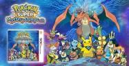 Pokemon Super Mystery Dungeon Cheats