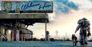 Fallout 5 Hints